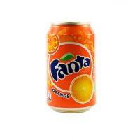 fanta03